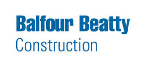 Balfour Beatty Image