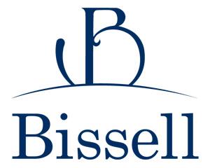 Bissell-logo