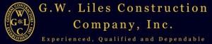 G.W. Liles Logo