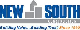 New South Logo
