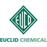 21-Euclid_sm