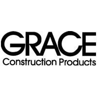 22-Grace_sm
