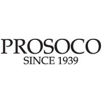 28-Prosoco_sm