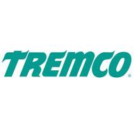 29-tremco_sm