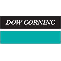 33-Dow_sm