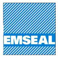 37-Emseal_sm