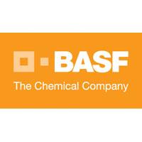 -BASF