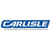 -CARLISLE